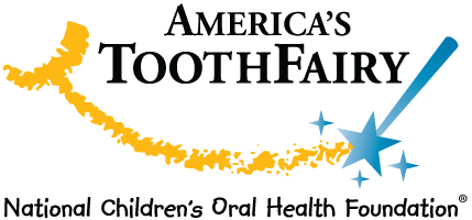 America's ToothFairy