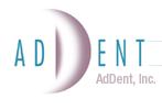 Addent