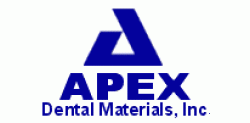 Apex Dental Materials, Inc.