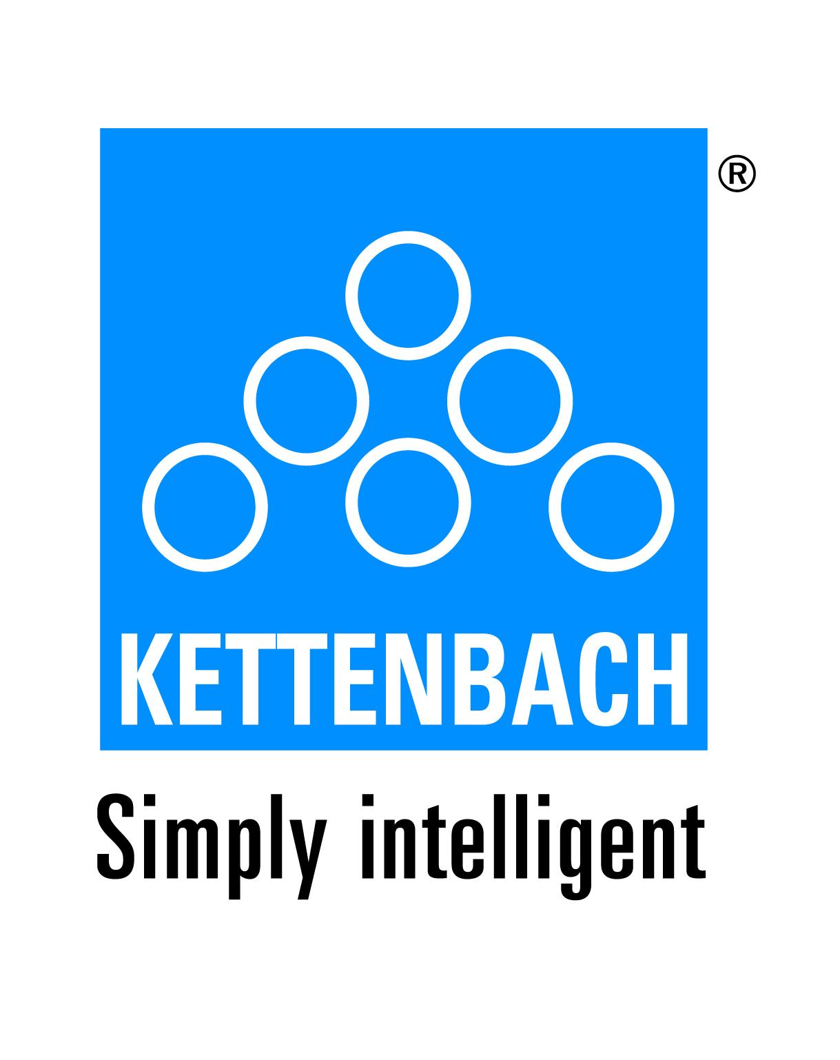 Kettenback Gmbh & Co. Kg.