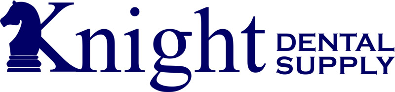 Knight Dental Group