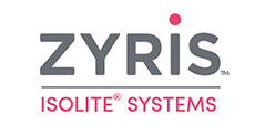 Zyris - Isolite Systems