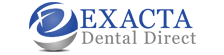 EXACTA DENTAL DIRECT