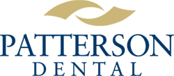 Patterson Dental