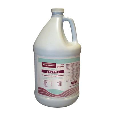 BrandMax Triple Enzyme Cleaner
