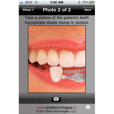 Dental Rx