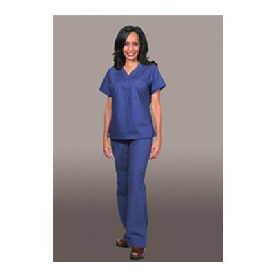 Medelita women's scrubs