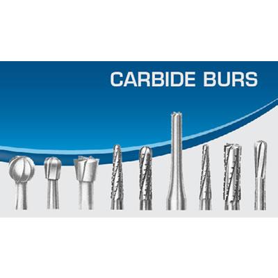 Sabra Carbides