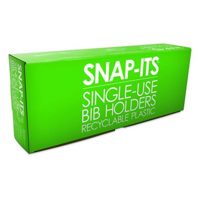 Snap-Its