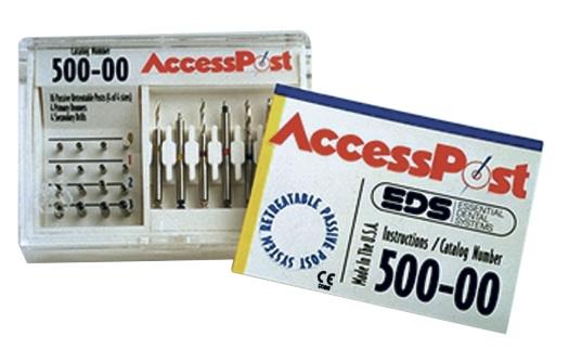 AccessPost