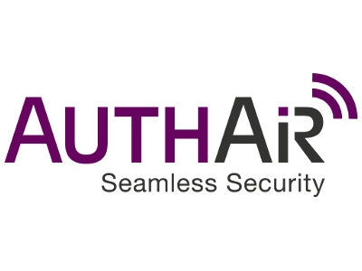 AuthAir Healthcare