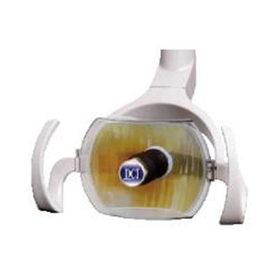 DCI Operatory Light