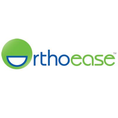 Orthoease Insight