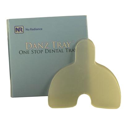Danz Trays