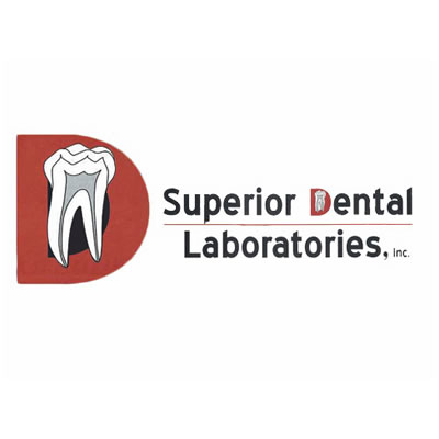 Superior Dental Laboratories Valplast