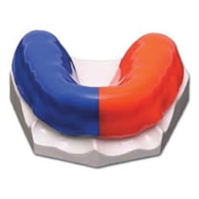 MICRODENTAL ACTIONGUARDS