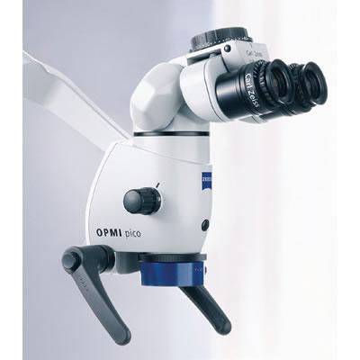 Integrated Full HD Video Camera