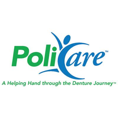 PoliCare Program
