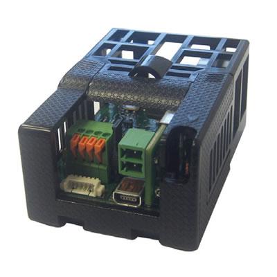 U-USB 2.0 Intraoral Camera Docking Station