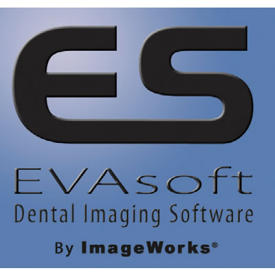 EVAsoft Imaging Software Version 2.1