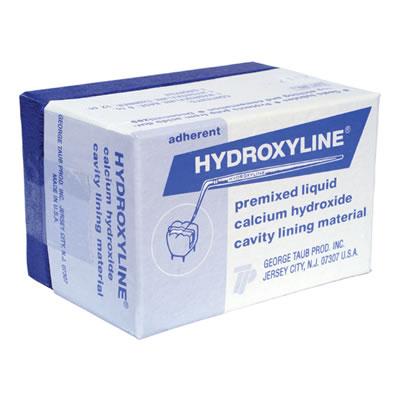 Hydroxyline