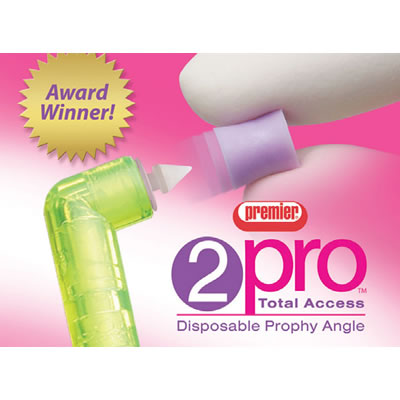 2pro Total Access