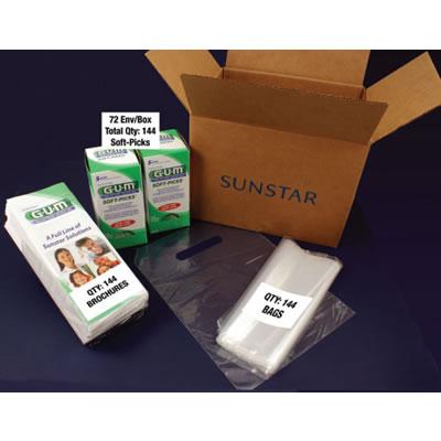 Preventative Maintenance Kit