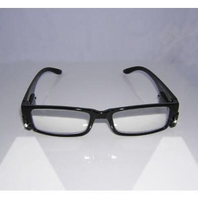 Task-Vision LED Magnification Glasses