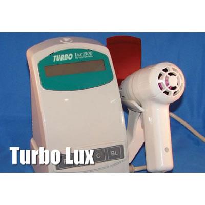 TurboLux 1500