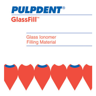 GlassFill