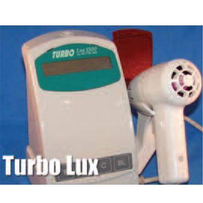 Turbo Lux 1500