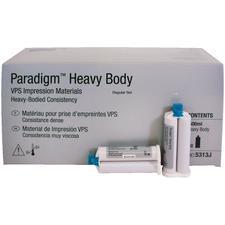 Paradigm VPS Impression Material