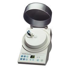 RotoMix Capsule Mixing Unit
