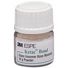Ketac Bond Glass Ionomer Base Material