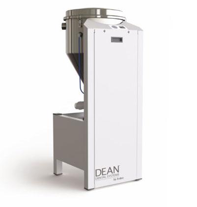 Dean Dental Systems