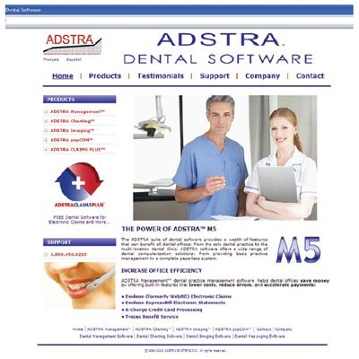 M5 Software Suite