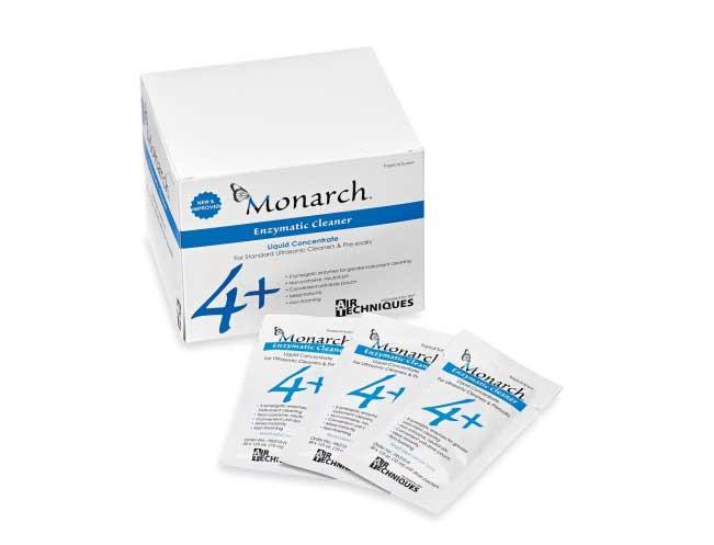 Monarch Enzymatic Cleaner