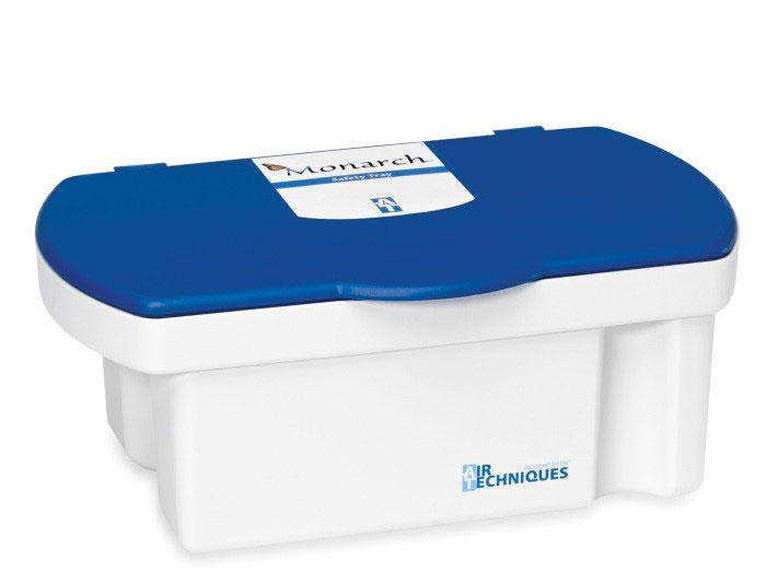 Monarch Safety Tray