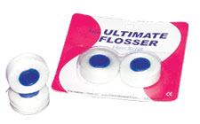 Floss Refill for Ultimate Flosser