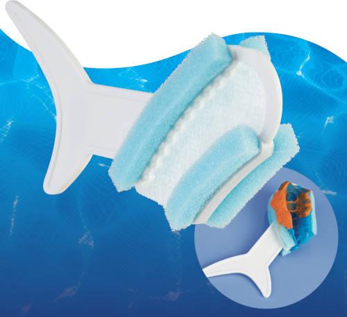 Shark Tray