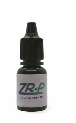 ZR-P Zirconia Primer