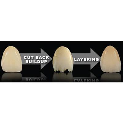 Arrowhead Dental Laboratory