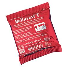 Bellavest T - Powder Only 144/90g Packets