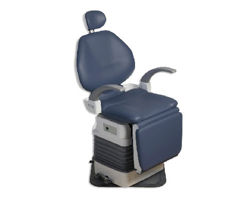 Pro II 037N Dental Chair