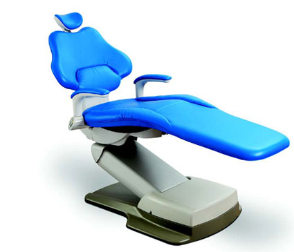 Quolis Q5000 Dental Chair