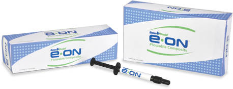 e-on Flowable Composite