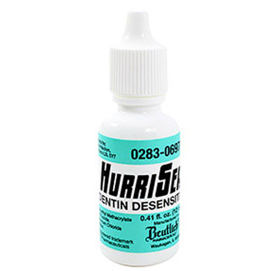 HurriSeal Dentin Desensitizer