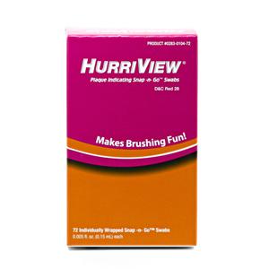 HurriView