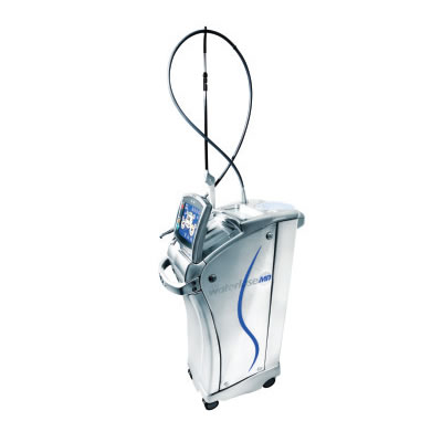 Waterlase MD Turbo Dental Laser