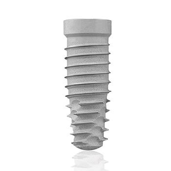 3i T3 Implant